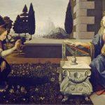 Kurzbiografie Leonardo da Vinci