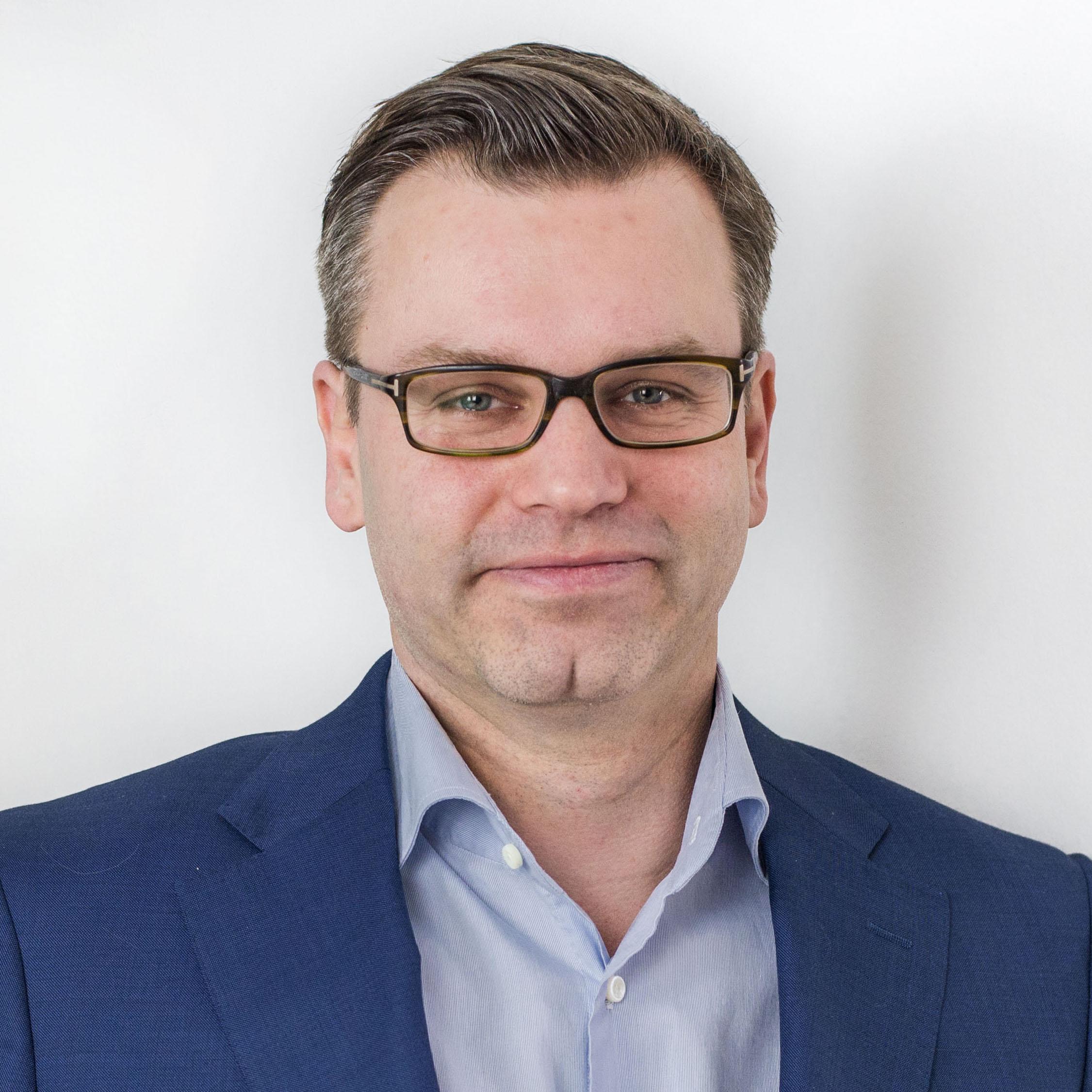 Philipp Gasteiger
