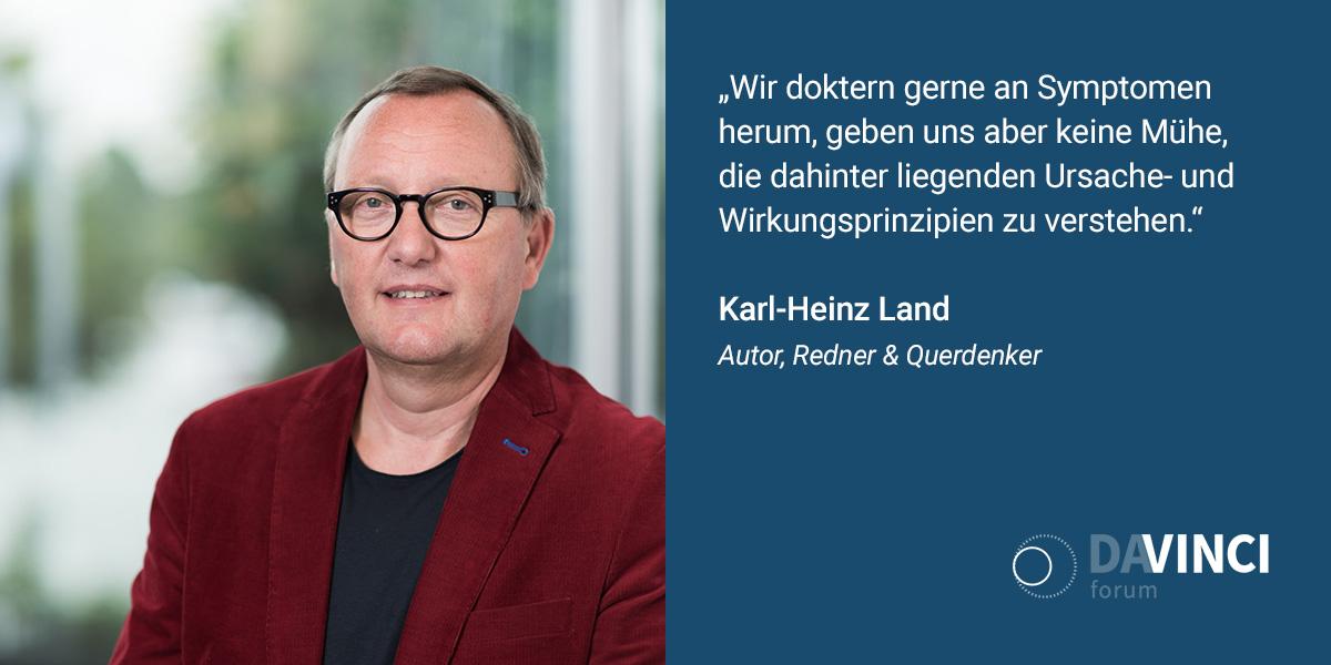 kh-land-da-vinci-forum-zukunft