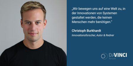 Innovationen verstehen und entwickeln